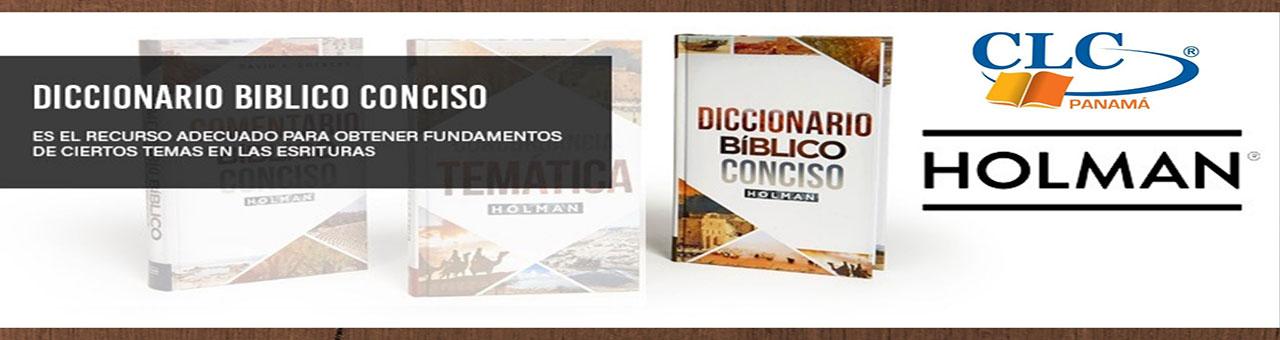 2. Banner-Dicc.-B.-Conciso-HOLMAN-web