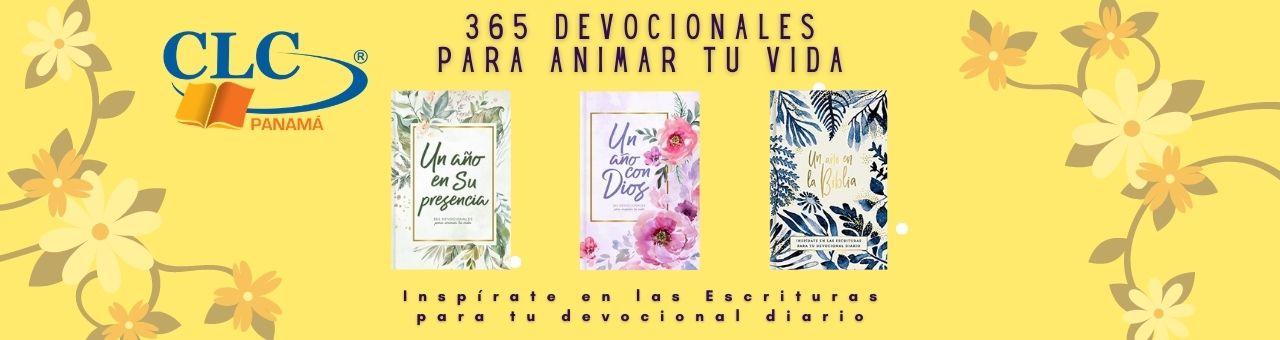 3.1. Devocionales-en-Un-Año-BH-Español-web1