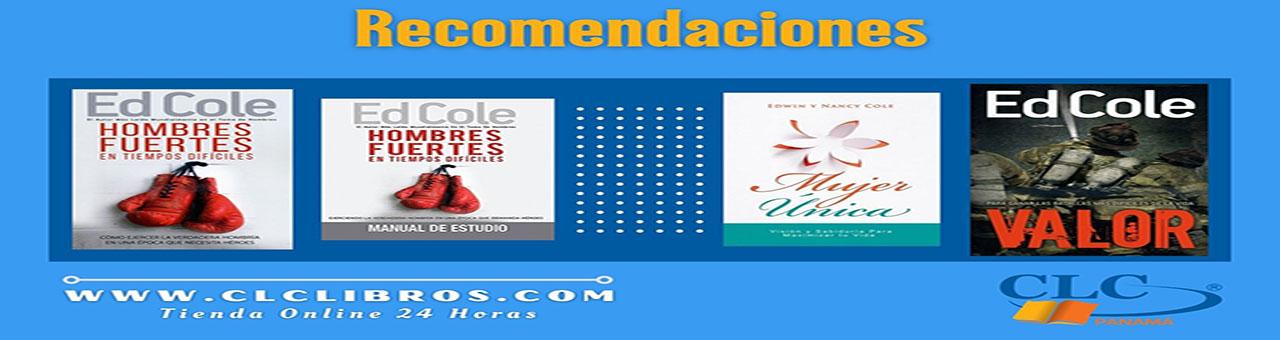 2.1. BANNER-Libros-Ed-Cole2-web