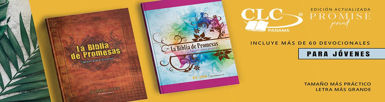 4. banner-biblia-jovenes-web