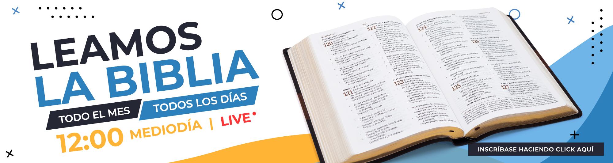 1.2. Leamos-la-Biblia---Banner-Web