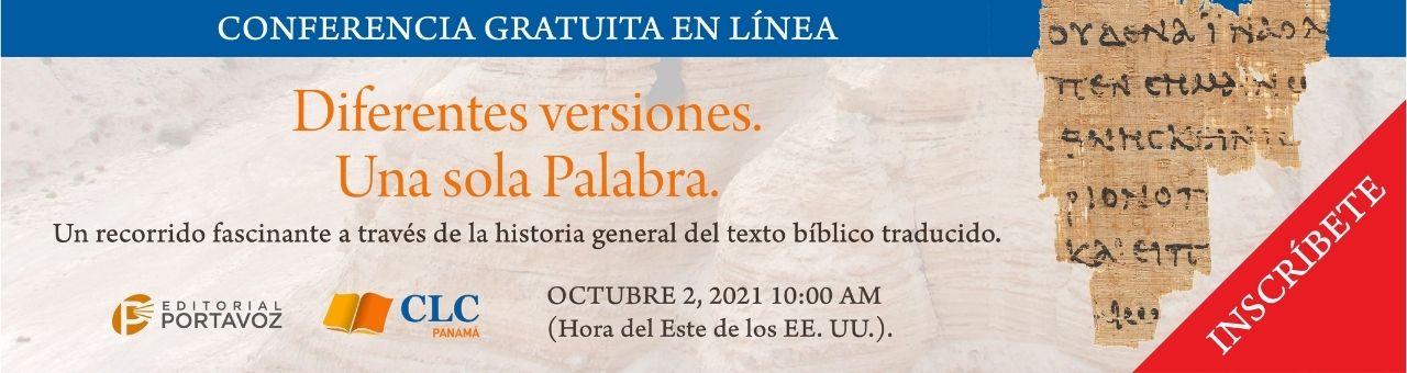 7. Banner Sem BIBLIA web