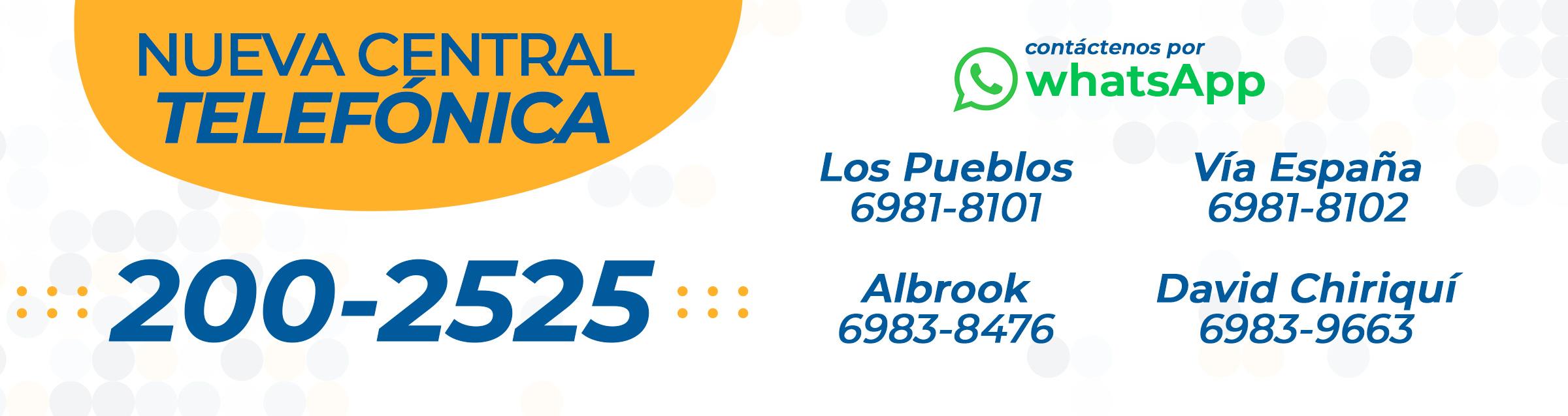 1. Nueva-Central-Telefonica-Banner-Web