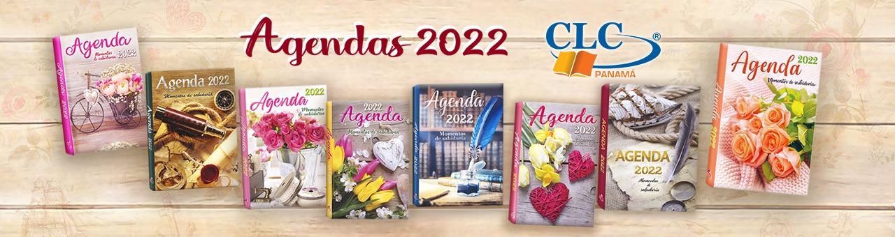 1.1 Banner de Agendas Prats 2022