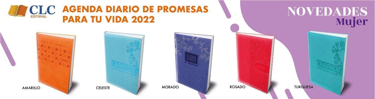 4. Banner Agenda Diario Promesas 1