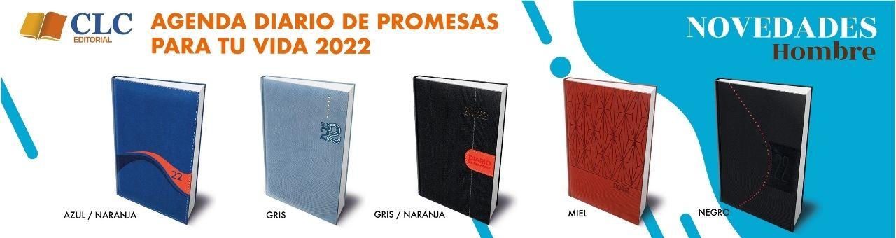 5. Banner Agenda Diario Promesas 2