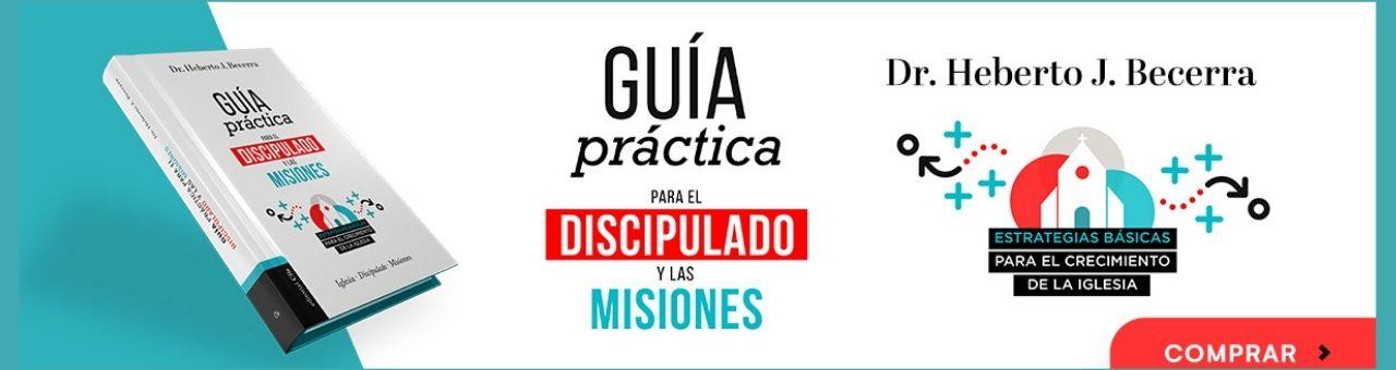 3. Banner Guía práct. discipulado web