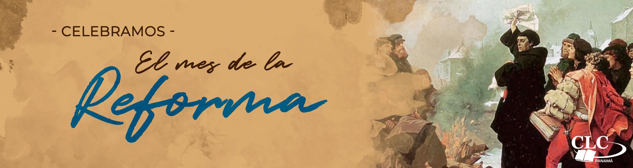 Mes-de-la-Reforma-Banner-Web