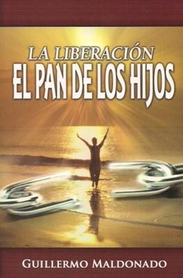 La Liberación (Rústica)