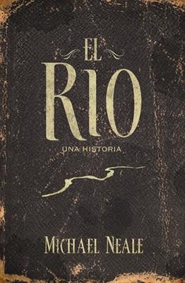 El Río (Rústica)