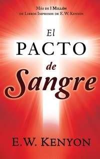 PACTO DE SANGRE, EL (Rústica)