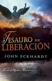 Tesauro De Liberación (Rústica)