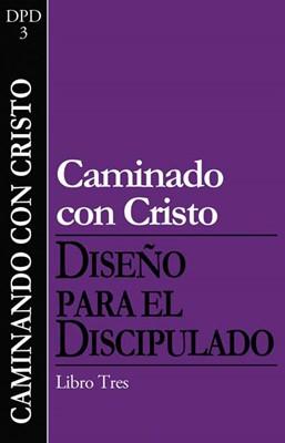 DFD3: CAMINANDO CON CRISTO 3