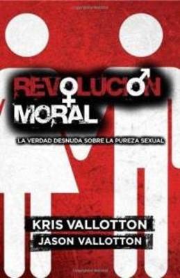 Revolución Moral (Rústica)