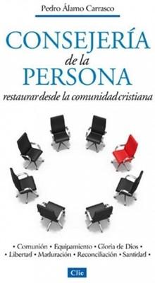Consejería de la Persona (Rústica)