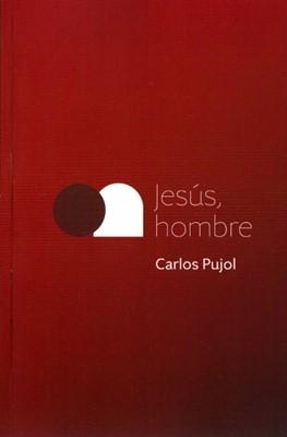 Jesús Hombre (Rústica)