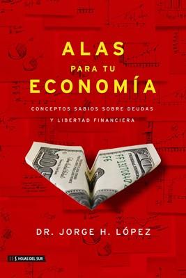 Alas para tu Economía (Rústica)