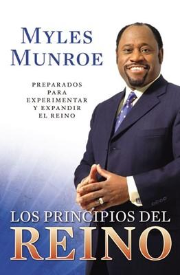 Los Principios del Reino (Rústica)