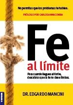 Fe al Límite