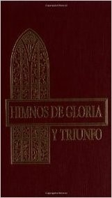 Himnos De Gloria/Triunfo TD Vino (Tela)