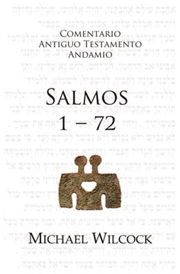 Salmos 1 - 72 (Rústica) [Comentario]