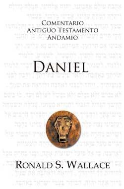 Daniel (Rústica) [Comentario]