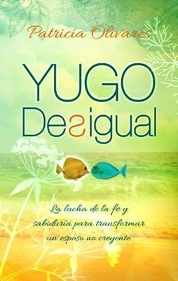 Yugo Desigual (Rústica)