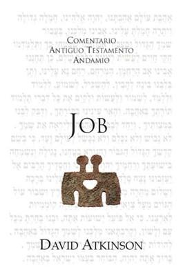 Job: Sufrimiento y Gracia (Rústica)