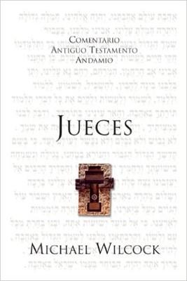 Jueces (Rústica) [Libro]