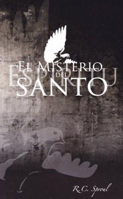 El Misterio del Espíritu Santo (Rústica)