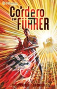 El Cordero y el Führer [varios]
