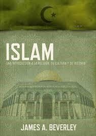 Islam (Rústica)