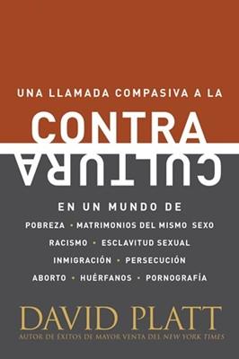 Contracultura (Rústica) [Libro]