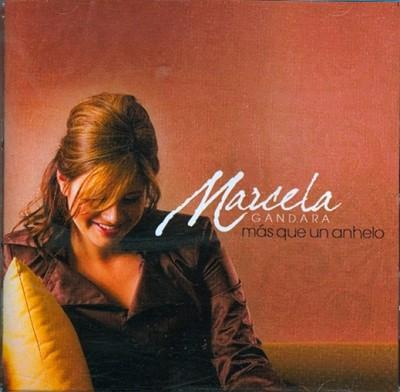 Más Que Un Anhelo [CD]