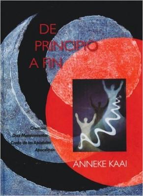 De Principio a Fin (Rústica) [Libro]