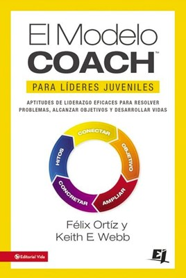 El Modelo Coach (Rústica) [Libro]