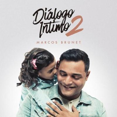 Diálogo Íntimo 2 [CD]