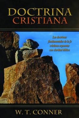 Doctrina Cristiana (Rústica)