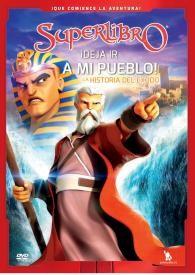 Deja ir a mi Pueblo [DVD]