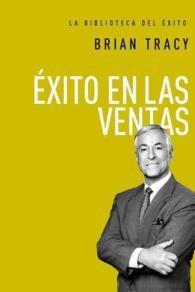 Éxito en las Ventas (Rústica) [Libro]