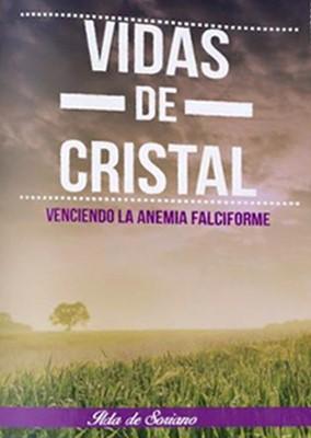 Vida de Cristal