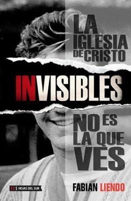 Invisibles (Rústica) [Libro]
