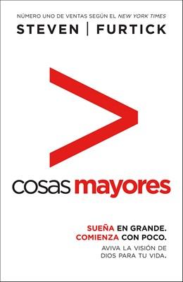 Cosas Mayores