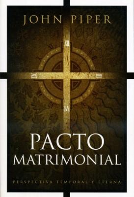 Pacto Matrimonial (Rústica)