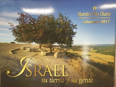 Resultado de imagen para ISRAEL  2017