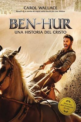 Ben-Hur (Rústica) [Libro]
