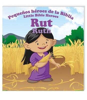 Ruth (rustica)