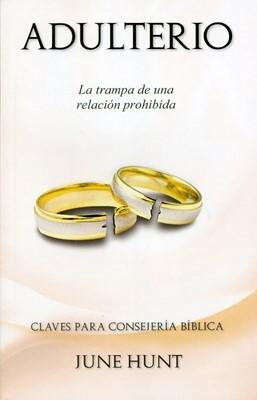 Adulterio / Divorcio (Rústica)