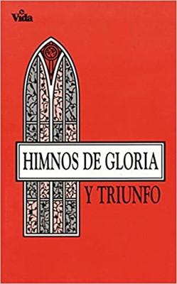 Himnos de Gloria y Triunfo (Rústica)