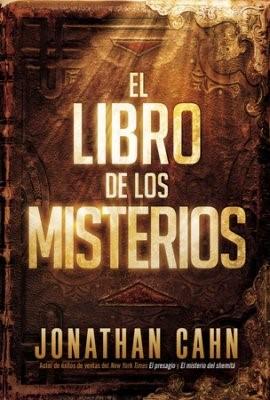 El Libro de Los Misterios (Rústica)